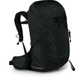 Osprey Tempest 24 Backpack Women, stealth black